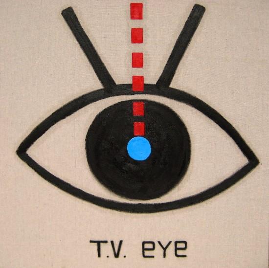 TV_EYE